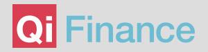 QI Finance